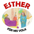 Elipse Esther