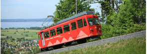Bergbahn 2<div class='url' style='display:none;'>/</div><div class='dom' style='display:none;'>evang-muenchwilen-eschlikon.ch/</div><div class='aid' style='display:none;'>259</div><div class='bid' style='display:none;'>6287</div><div class='usr' style='display:none;'>3</div>