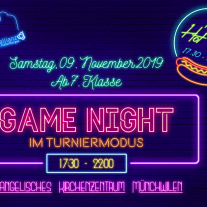 Flyer JAHT Game Night 9.11.19<div class='url' style='display:none;'>/</div><div class='dom' style='display:none;'>evang-muenchwilen-eschlikon.ch/</div><div class='aid' style='display:none;'>266</div><div class='bid' style='display:none;'>6625</div><div class='usr' style='display:none;'>3</div>